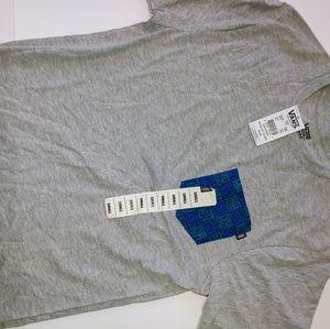 NWT Vans Pocket T-Shirt S